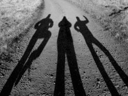 sombras2