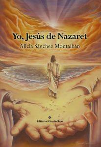 jesusnazaret