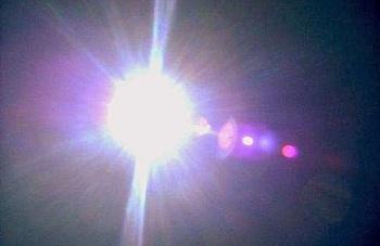 luzcegadora