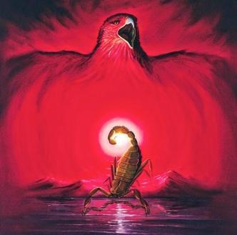aguila-escorpio