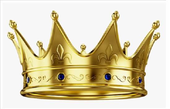 corona-de-rey-1